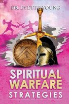 Spiritual Warfare Strategies