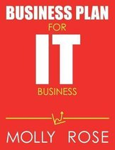 Business Plan For It Business