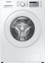 Samsung WW80TA049TH - EcoBubble - 5000 Serie - Wasmachine