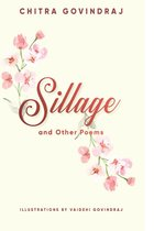 Sillage and Other Poems