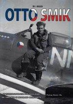 Otto Smik