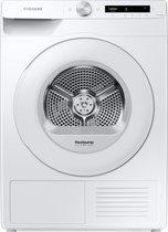 Samsung DV90T5240TW - 5000 Serie - Warmtepompdroger