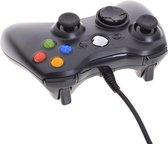 Usb Gamepad Controller Voor Xbox 360 Windows 7/8/10 Pc