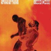Moral Panic (LP)