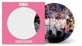 Super Trouper (Picture Disc) (7 INCH)