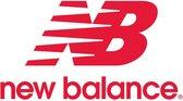 New Balance Roze Meisjes sneakers