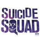 Suicide Squad Film Merchandise Kleding