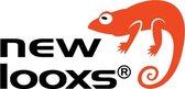 New Looxs Fietsmanden