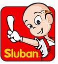 Sluban Bouwsets voor 9-12 jaar