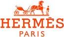 Hermès Zeeptabletten