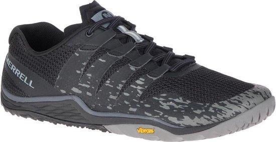 Merrell Trail Glove 5 Sportschoenen Heren - Maat 46