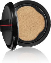 Shiseido Synchro Skin Self-Refreshing Cushion Compact Refill Capsule Vloeistof 13 g