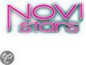 Novi Stars Poppenkastpoppen voor Meisjes
