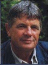 Theo IJzermans
