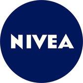 NIVEA Nachtcrèmes voor de Vette huid
