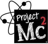 Project Mc2 Experimenteerdozen