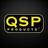 QSP Products Isolatiematten