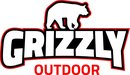 Grizzly Outdoor Spanbanden