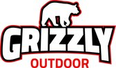 Grizzly Outdoor Partytenten