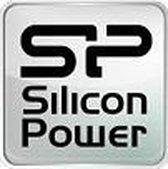 Silicon Power Micro SD kaarten