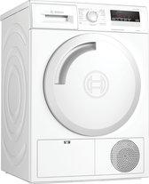 Bosch WTN83271FG - Serie 4 - Condensdroger - NL/FR