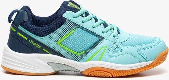 Dames schoenen   Osaga dames zaalschoenen