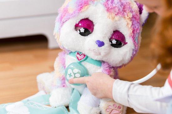 VTech Maxime, Mijn Interactieve Puppy