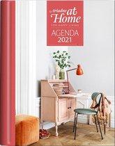 ARIADNE AT HOME Agenda 2021