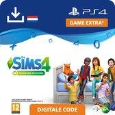 De Sims 4 - uitbreidingsset - Kinderkamer Accessoires - NL - PS4 download