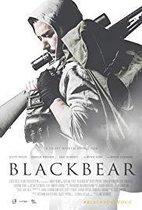 Blackbear (dvd)