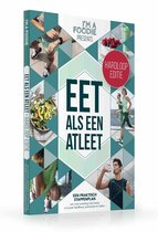 I'm a Foodie presents: Eet als een atleet: HARDLOOP EDITIE * hardlopen * sportvoeding * evidence based *