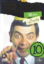 Mr. Bean - It's Bean 10 Years 2