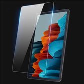 Dux Ducis Samsung Galaxy Tab S7 Tempered Glass Screen Protector