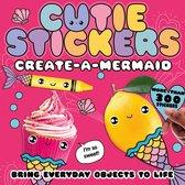 Create-A-Mermaid