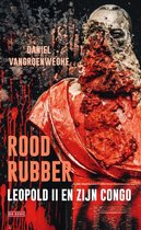 Rood rubber