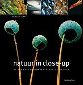Natuur In Close-Up