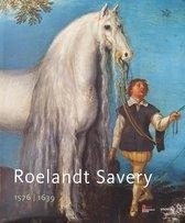 Roelandt Savery 1576-1639