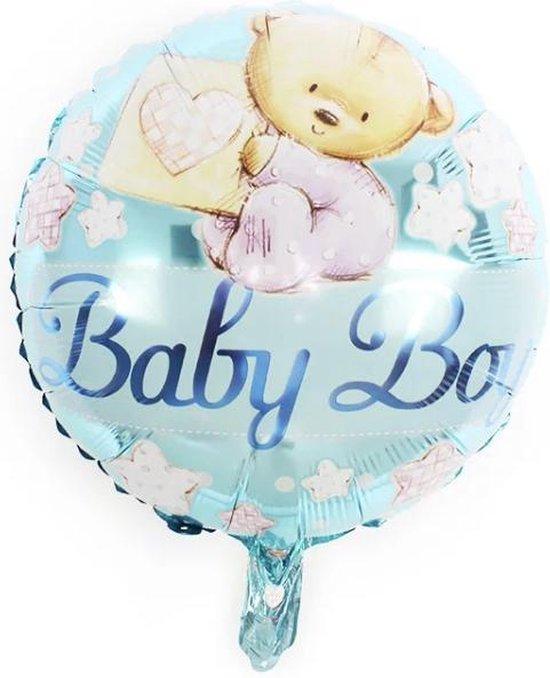 BabyBoy-Bear-Blue-18-Inch