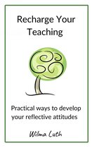 Recharge Your Teaching