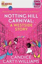 Omslag Notting Hill Carnival (Quick Reads)