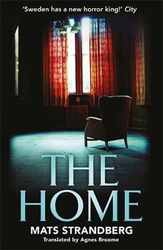 The Home