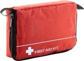 EHBO Verband Set - Verbandtrommel - EHBO Tas - First Aid Kit - EHBO Kit - 33 Onderdelen - Rheme