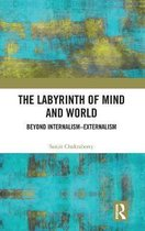 The Labyrinth of Mind and World
