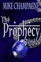 The Prophecy Stone