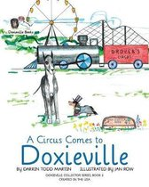 Circus Comes to Doxieville