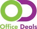 Office-Deals Klemborden