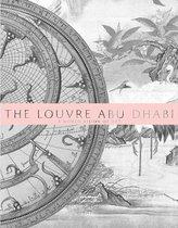 The Louvre Abu Dhabi (Arabic edition)