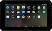 Denver TAQ-70373 /  7 inch Quad Core tablet met 16GB geheugen en Android 10