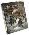 Afbeelding van het spelletje Pathfinder 2E - Lost Omens Character Guide