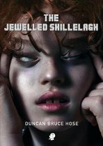 Jewelled Shillelagh